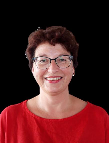 Elisabeth Attinger